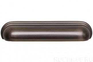 Ручка-ракушка 128 мм