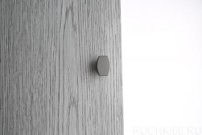 Ручка-кнопка 16 мм