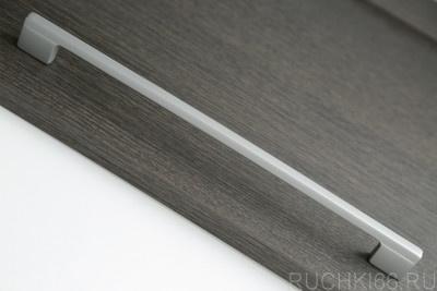 Ручка-скоба 288/256 мм
